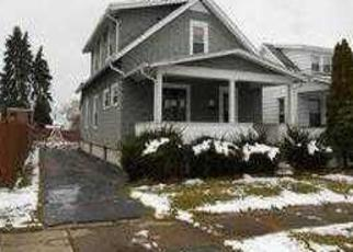 Foreclosure Home in Erie, PA, 16508,  EMERSON AVE ID: F3016230