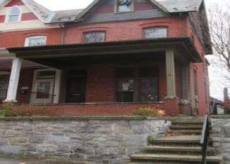 Casa en ejecución hipotecaria in Reading, PA, 19602,  HILL RD ID: F3016307