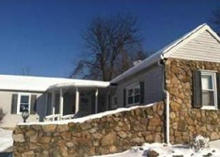 Casa en ejecución hipotecaria in Allentown, PA, 18103,  E LEXINGTON ST ID: F3016364