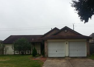 Foreclosure Home in La Porte, TX, 77571,  STONE CREEK DR ID: F3016573