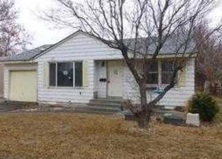 Foreclosure Home in Kennewick, WA, 99336,  W KENNEWICK AVE ID: F3016984