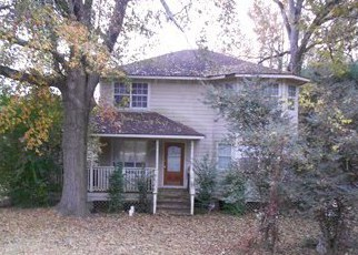 Foreclosure Home in Prattville, AL, 36067,  N COURT ST ID: F3017989