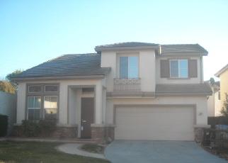 Casa en ejecución hipotecaria in San Jose, CA, 95133,  IVY GLEN DR ID: F3020770