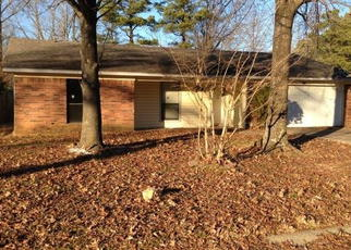 Casa en ejecución hipotecaria in Little Rock, AR, 72209,  WOODFIELD RD ID: F3023884