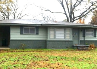 Foreclosure Home in North Little Rock, AR, 72118,  SHAMROCK DR ID: F3023909