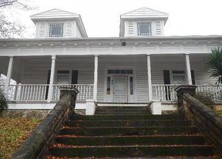 Casa en ejecución hipotecaria in Anderson, SC, 29624,  W WHITNER ST ID: F3029856