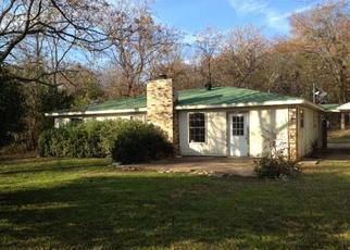 Casa en ejecución hipotecaria in Belton, TX, 76513,  TANGLEWOOD ID: F3031200