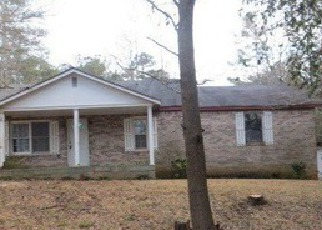 Foreclosure Home in Villa Rica, GA, 30180,  E HIGHWAY 78 ID: F3033162