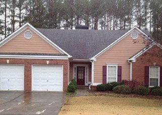 Casa en ejecución hipotecaria in Acworth, GA, 30101,  HUNT CREEK DR ID: F3033189