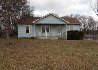 Foreclosure Home in Murfreesboro, TN, 37129,  Grassland Dr ID: F3036329