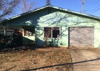 Foreclosure Home in Chico, CA, 95928,  EL DORADO ST ID: F3036761