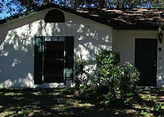 Foreclosure Home in New Port Richey, FL, 34653,  DEER FOOT DR ID: F3037466