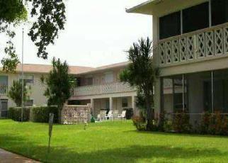 Casa en ejecución hipotecaria in Hollywood, FL, 33021,  JACKSON ST ID: F3037566