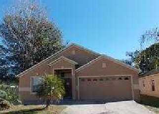 Foreclosure Home in Orange City, FL, 32763,  PLACID RUN RD ID: F3037969