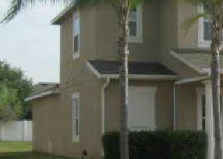 Casa en ejecución hipotecaria in Orange Condado, FL ID: F3038145