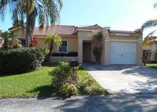 Foreclosure Home in Miami, FL, 33189,  SW 85TH PL ID: F3038281
