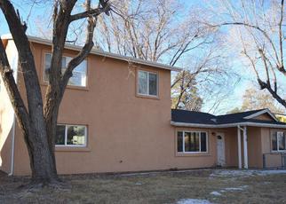 Foreclosure Home in Flagstaff, AZ, 86004,  E LOCKETT RD ID: F3038399