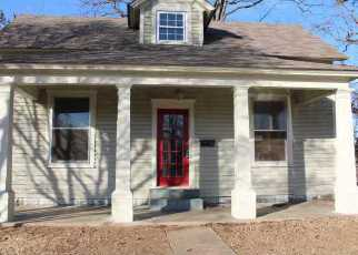 Foreclosure Home in Fort Smith, AR, 72901,  HARDIE AVE ID: F3038472