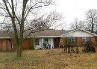 Casa en ejecución hipotecaria in Calhoun, GA, 30701,  IRIS WAY SW ID: F3038617