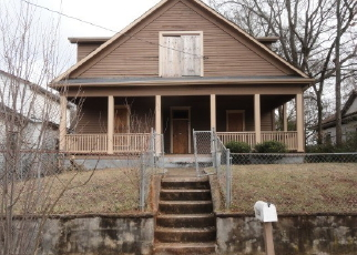 Foreclosure Home in Atlanta, GA, 30315,  HILL ST SE ID: F3038736