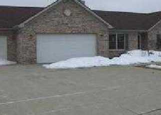 Foreclosure Home in Marion, IN, 46952,  W Crane Pond Dr ID: F3039635