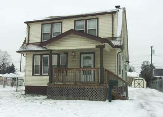 Foreclosure Home in Roseville, MI, 48066,  KELLY RD ID: F3040123