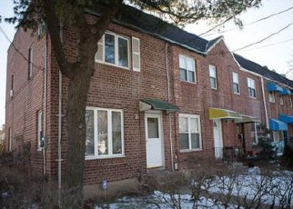 Foreclosure Home in Queens county, NY ID: F3044929