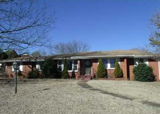 Foreclosure Home in Huntsville, AL, 35810,  FORCE DR NW ID: F3046703