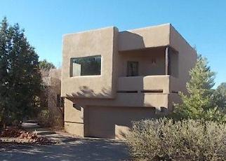 Foreclosure Home in Sedona, AZ, 86336,  Roadrunner Rd ID: F3046998