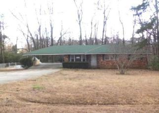 Foreclosure Home in Douglasville, GA, 30134,  ROBERT ALLEN RD ID: F3047879