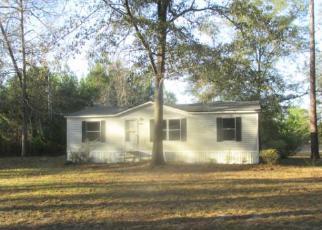 Foreclosure Home in Valdosta, GA, 31601,  ROWLAND RD ID: F3047949