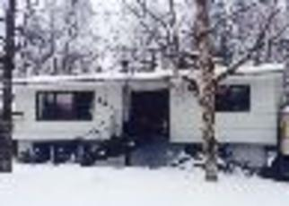 Foreclosure Home in Anchorage, AK, 99504,  Sheltie Ave ID: F3049819