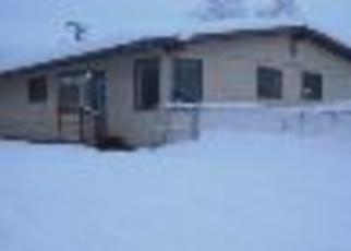 Foreclosure Home in Anchorage, AK, 99508,  SAN ROBERTO AVE ID: F3049833