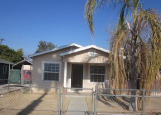 Foreclosure Home in Fresno, CA, 93702,  E Alta Ave ID: F3050945