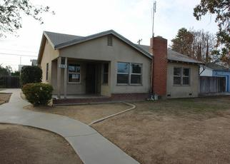 Foreclosure Home in Fresno, CA, 93703,  Kenmore Dr S ID: F3050964