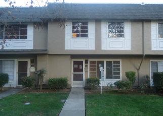 Casa en ejecución hipotecaria in San Jose, CA, 95123,  SIGRID WAY ID: F3051162