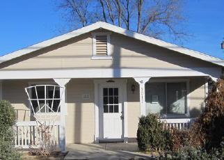 Casa en ejecución hipotecaria in Santa Maria, CA, 93454,  Foxen Canyon Rd ID: F3051428