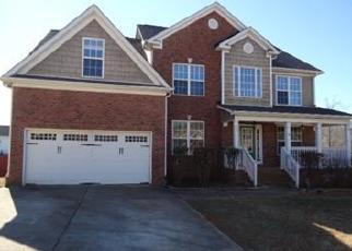 Foreclosure Home in Fountain Inn, SC, 29644,  LAUGHING TREE CT ID: F3055809