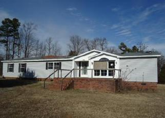 Foreclosure Home in Fountain Inn, SC, 29644,  HIGHWAY 418 ID: F3055818