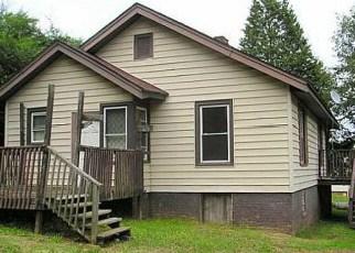 Casa en ejecución hipotecaria in Albemarle, NC, 28001,  LOVE ST ID: F3061732