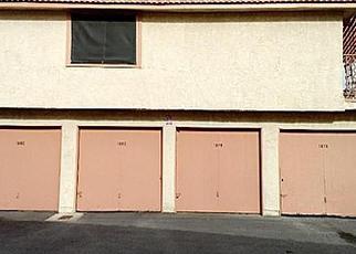 Foreclosure Home in Henderson, NV, 89014,  AVACADO CT ID: F3063910