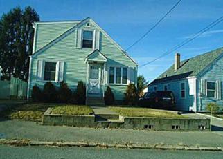 Casa en ejecución hipotecaria in Cranston, RI, 02910,  BERKLEY ST ID: F3064458