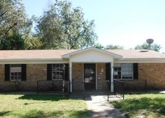 Foreclosure Home in Tyler, TX, 75701,  E PLAINVIEW ST ID: F3066540
