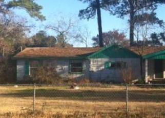 Foreclosure Home in Magnolia, TX, 77355,  Hunters Rd ID: F3067665