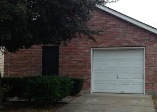 Foreclosure Home in Houston, TX, 77032,  Whittier Dr ID: F3067671