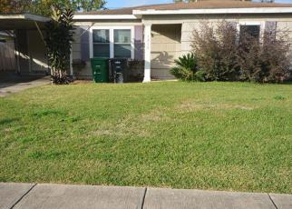 Foreclosure Home in Houston, TX, 77034,  SHAWNEE ST ID: F3067674