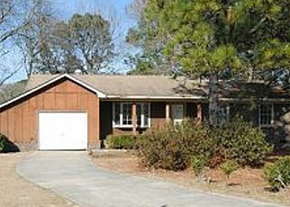 Foreclosure Home in Hope Mills, NC, 28348,  ANSLEY CT ID: F3067847