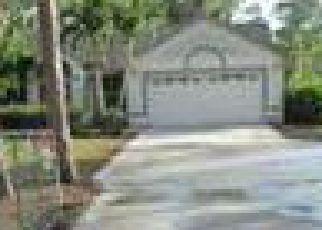 Casa en ejecución hipotecaria in Loxahatchee, FL, 33470,  93 RD  ID: F3068049