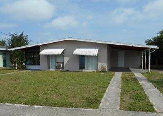 Foreclosure Home in Port Charlotte, FL, 33952,  SHARON CIR ID: F3068975