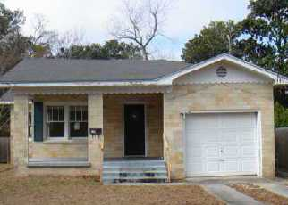 Foreclosure Home in Biloxi, MS, 39530,  Querens Ave ID: F3069043